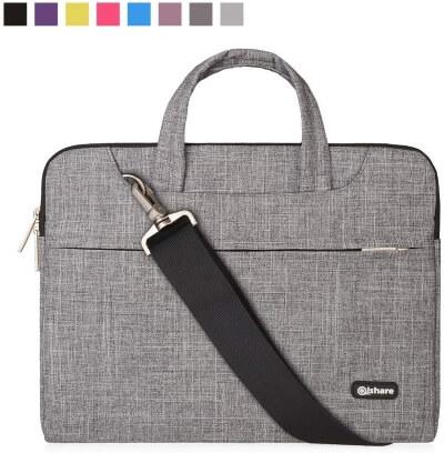 Shoulder Bag for MacBook Pro