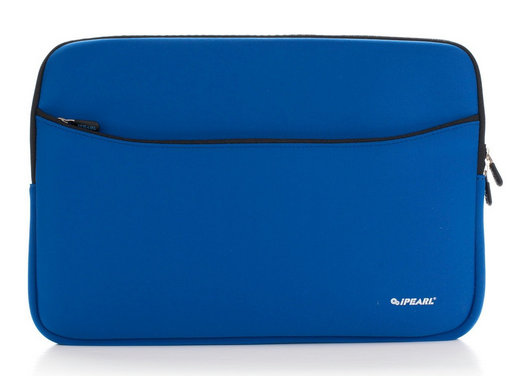 Best Sleeve for MacBook 12 inch Retina Display