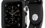 Best Cases for Apple watch and charging dock in Canada