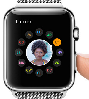 The 7 Amazing things you need to know about Apple Watch