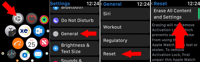 1 Reset Apple Watch Content and Settings (1)