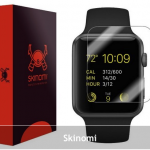 Best Apple watch 38mm Screen protector