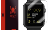 Apple watch 38mm Screen protector for All model