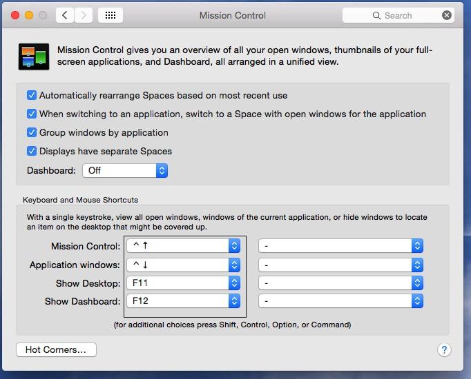 change pdf to document on mac