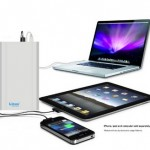 6 Best External MacBook Charger Deals 2018: batterybox