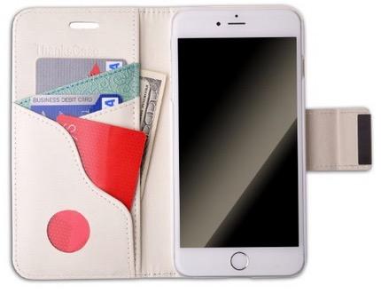 Designer iPhone 6 plus case