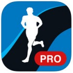Real time utilize top 5 Best Running apps for Apple Watch and iPhone 6, 6+