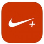5 Best Running apps for Apple Watch and iPhone 6 - Nike + Running