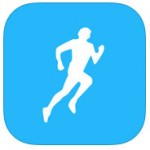 5 Best Running apps for Apple Watch and iPhone 6 and 6 Plus - RunKeeper