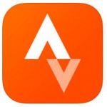 5 Best Running apps for Apple Watch and iPhone 6 - Strava
