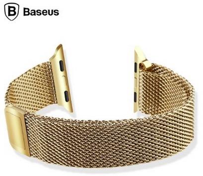 Apple watch Golden Band in deals