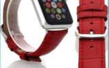 Apple watch bands for women