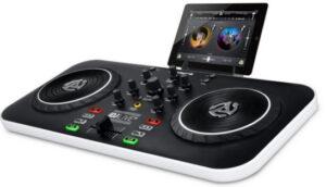 Best iPad DJ Controller/ Mixture 2015 Deals