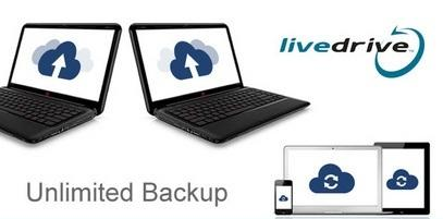 Free Best Online Backup service for Mac