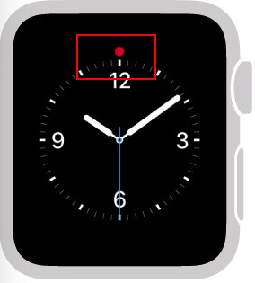 Access old notification on apple watch: Manage notification on Apple watch