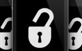 Way to unlock iPhone 6 and 6 plus
