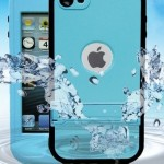 Cool top Best iPod touch Cases 5th Generation Deals