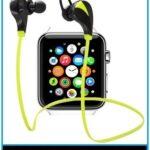 Best Apple Watch Wireless Bluetooth headset