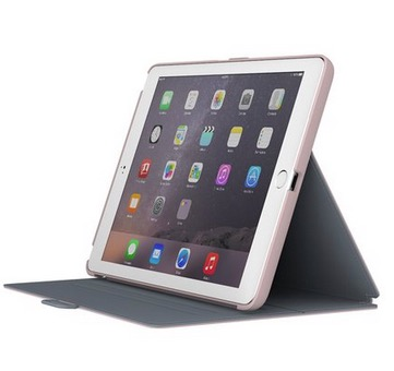 iPad case on Mother day