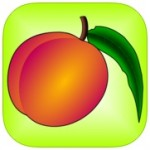 Best Nutrition Apps for iPhone, iPad running on iOS 8/7