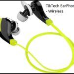 Best Apple watch Headset, Ear Headphone or Earbuds