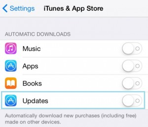 [Solved] iPhone keeps restarting again & again: Automatically