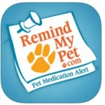 Complete solution about pet care
