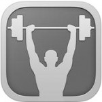 Health app with Nutrition App