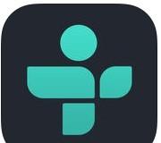 Free radio app for Apple watch
