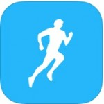Running apps for iPhone and iPad