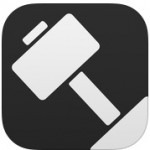 Get Nutrition guide app for iOS 8 and iOS 7