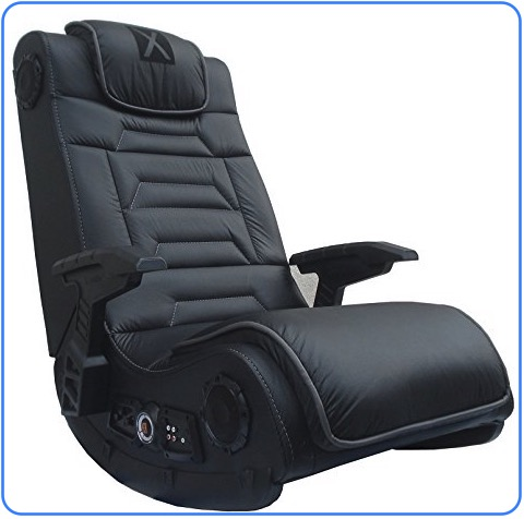 Astonishing Best Gaming Chairs 2019 For Pc Gamers Get Comfortable Customarchery Wood Chair Design Ideas Customarcherynet