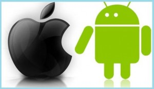 Apple or android which is better for Buy: Solved confusion