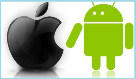 Apple or android which is better for use and buy