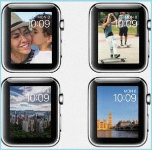 Apple watch OS 2 features announced in keynote: WWDC 2015