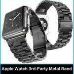 Best Apple Watch third-party bands for Men – Sport, Edition