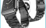 2015 Best Apple Watch third-party bands for Men