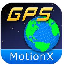 navigation Apple Watch app announced so far