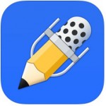 Best Note taking apps for iPad 2015: Notability