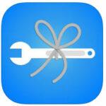 Best iPhone Car maintenance reminder apps: Car Minder Plus