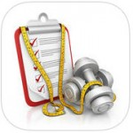 Best Gym apps for iPhone Free: Complete Gym Guide light