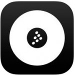 Best DJ Apps for iPad and iPhone 2015: Cross DJ HD, iPad Mini 3, iPhone 6, iPhone 6 Plus