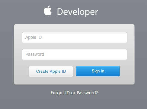 download and install iOS 9 from your developer account