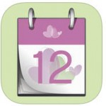Best iPhone Birth Control Reminder apps 2015