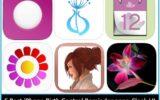 Best iPhone Birth Control Reminder apps