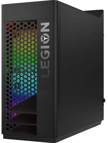 Lenovo Legion Gaming PC