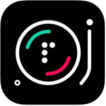 Pacemaker DJ Music App for iOS