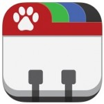 PetPartner for pet care for iPhone, iPad