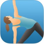 Apple watch yoga app Best Yoga app for iPhone and iPad: Pocket Yoga