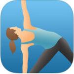 Apple watch yoga app Best Yoga app for iPhone and iPad: Pocket Yoga
